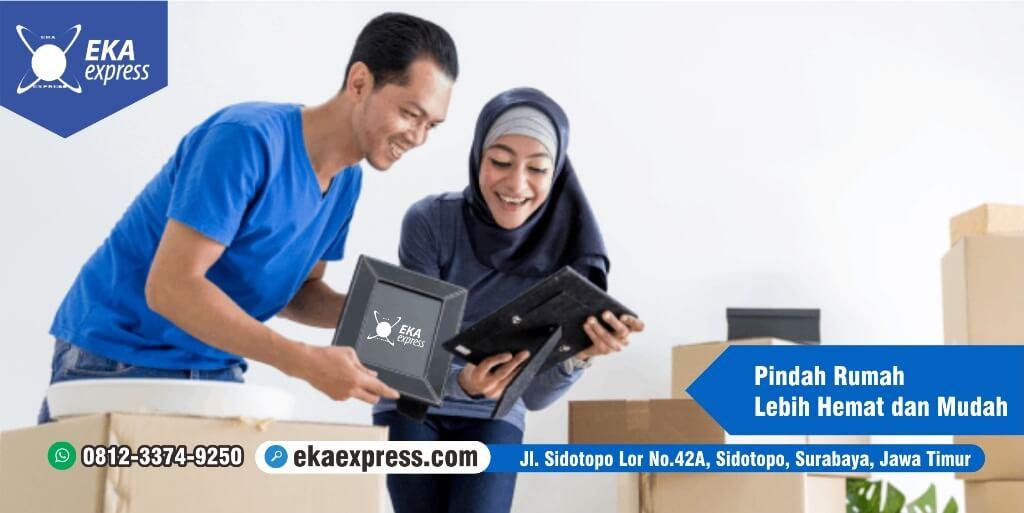 Ekspedisi Murah Surabaya Biak Numfor Terbaik WA 0812-3374-9250